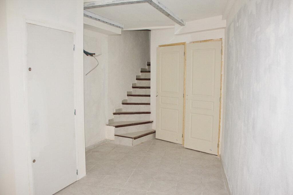 Appartement à vendre 1 21m2 à Marseillan vignette-6