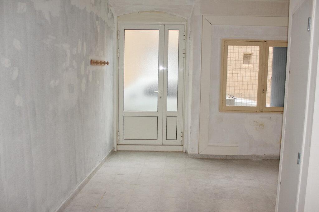 Appartement à vendre 1 21m2 à Marseillan vignette-7