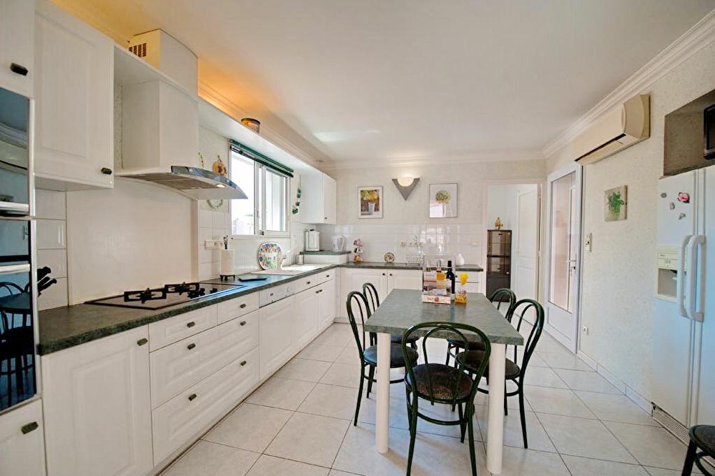 Maison à vendre 7 185m2 à Marseillan vignette-2