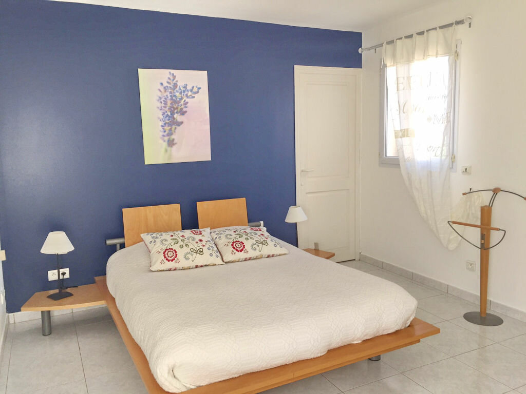Maison à vendre 7 185m2 à Marseillan vignette-8