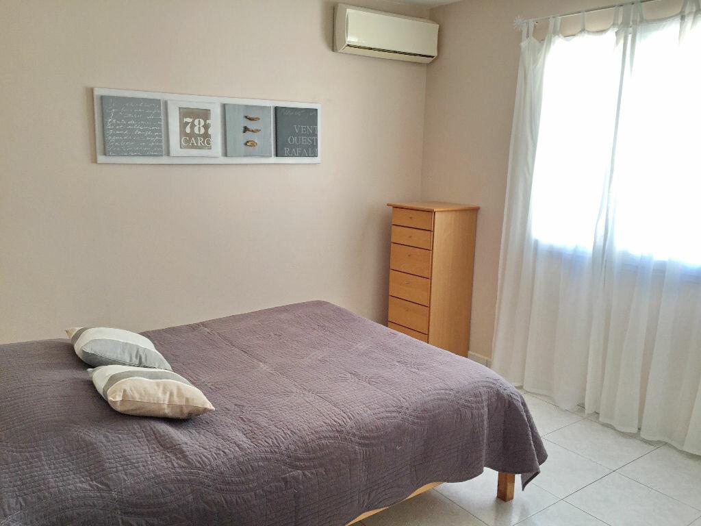 Maison à vendre 7 185m2 à Marseillan vignette-9