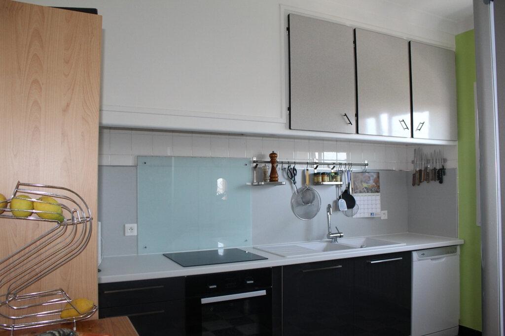 Maison à vendre 5 119m2 à Béziers vignette-2