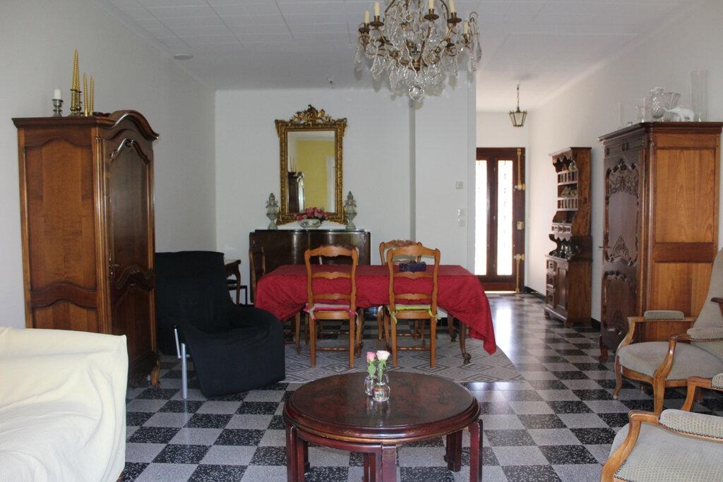 Maison à vendre 5 119m2 à Béziers vignette-3