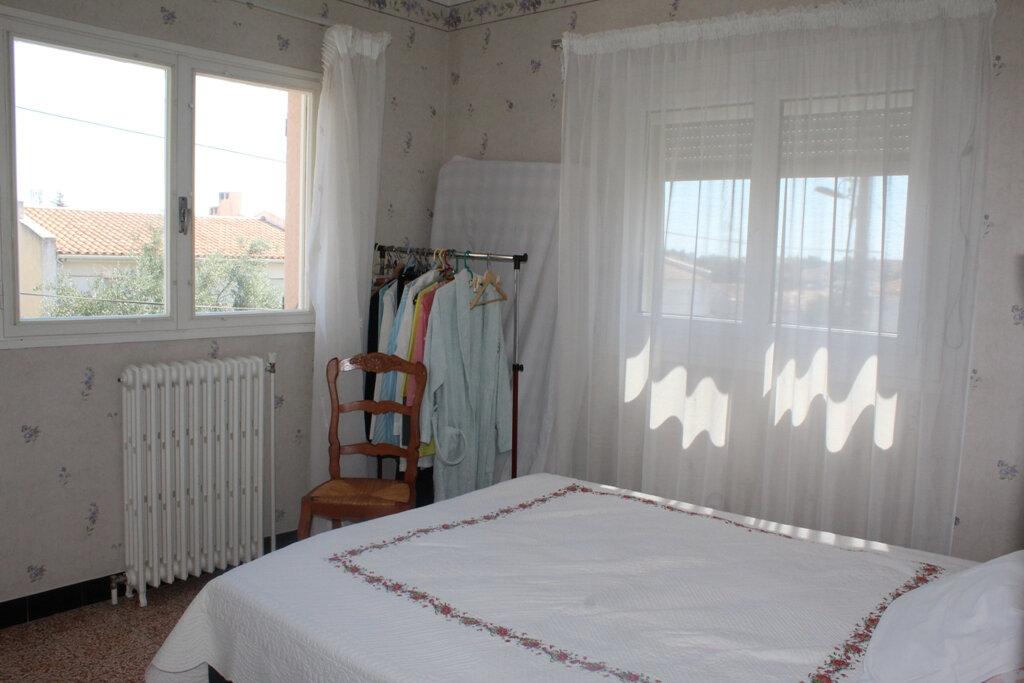 Maison à vendre 5 119m2 à Béziers vignette-6