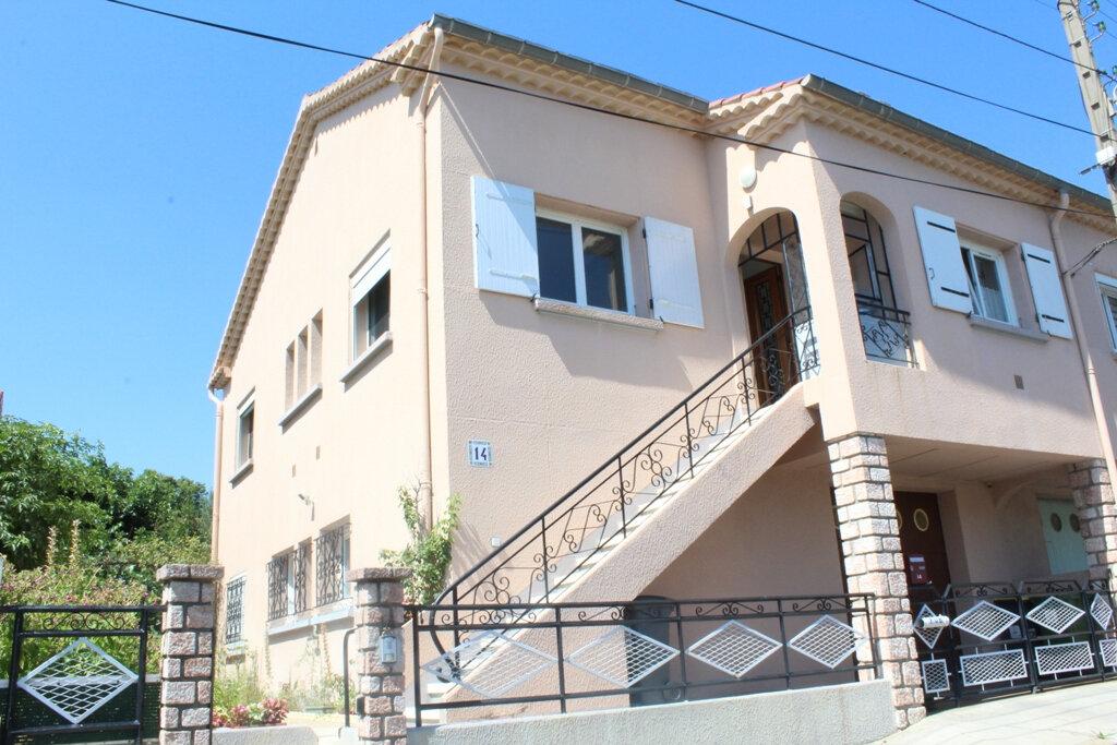 Maison à vendre 5 119m2 à Béziers vignette-8