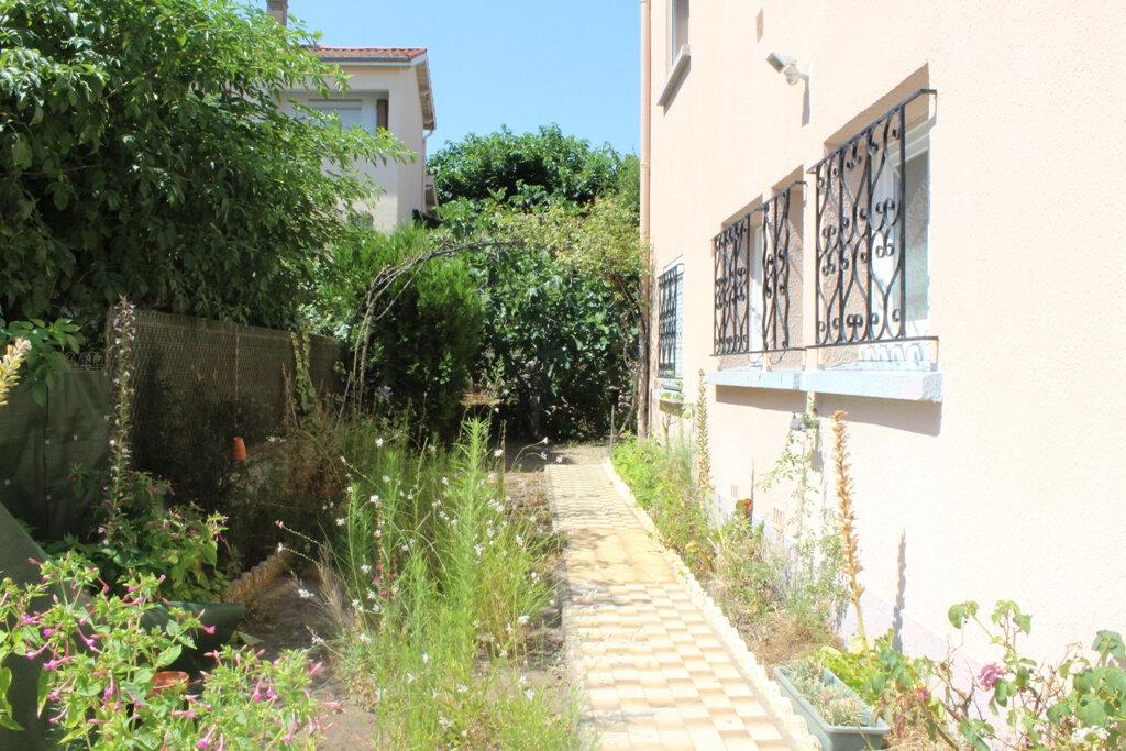 Maison à vendre 5 119m2 à Béziers vignette-9