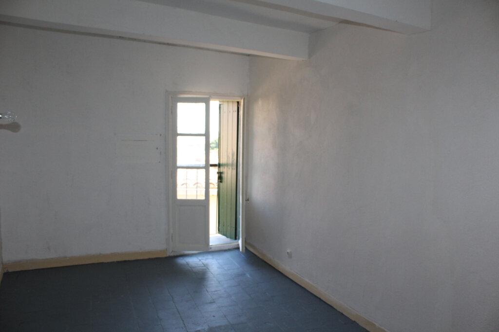 Maison à louer 4 90m2 à Puissalicon vignette-7