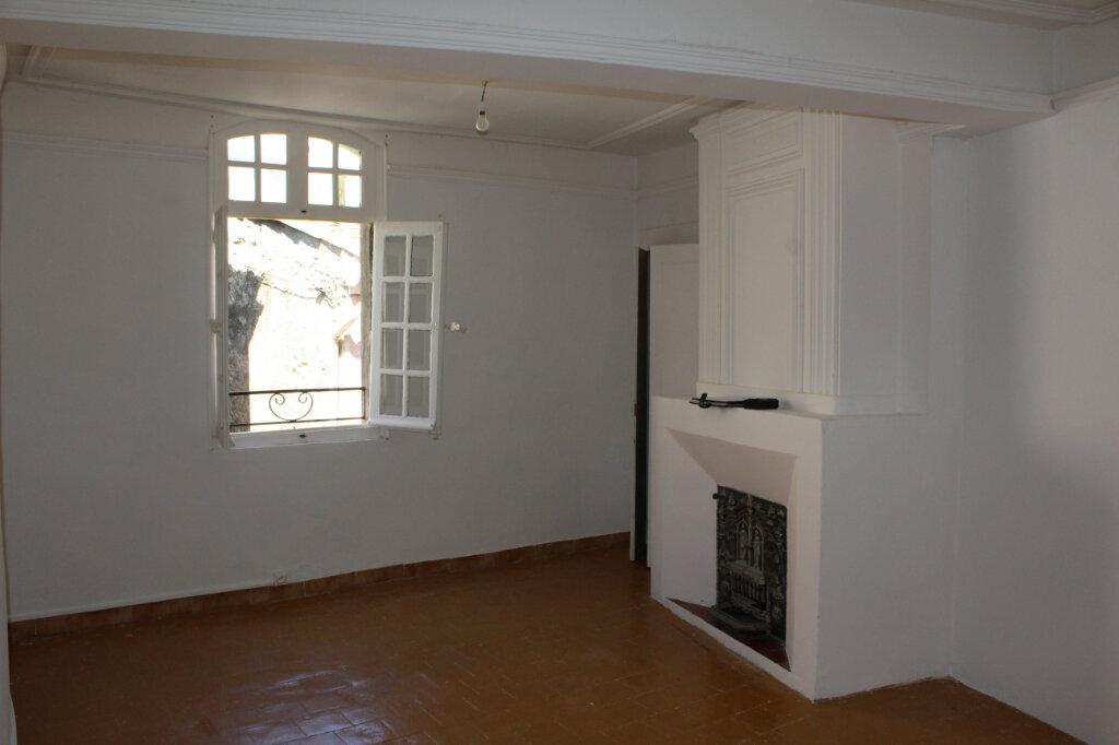 Maison à louer 4 90m2 à Puissalicon vignette-10