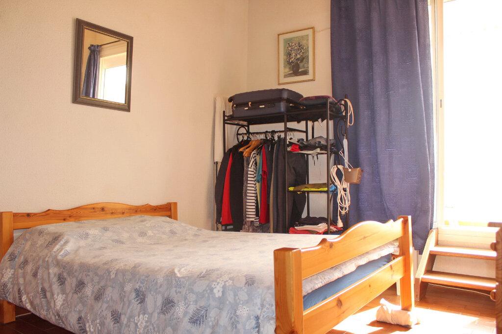 Appartement à vendre 2 37m2 à Marseillan vignette-9