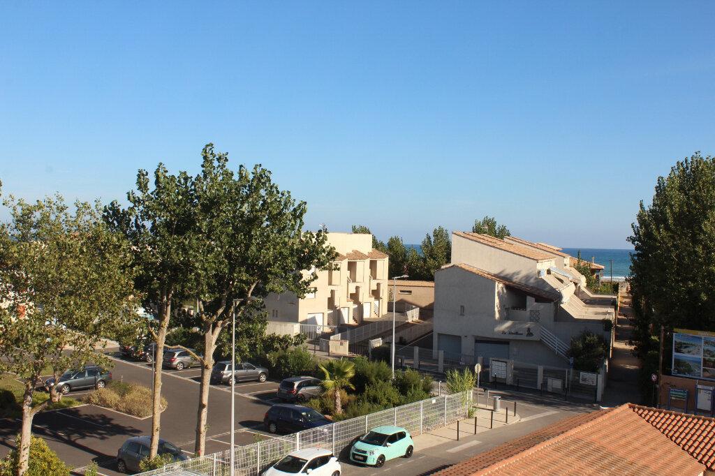 Appartement à vendre 2 37m2 à Marseillan vignette-13