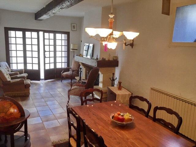 Maison à vendre 4 95m2 à Pomérols vignette-2