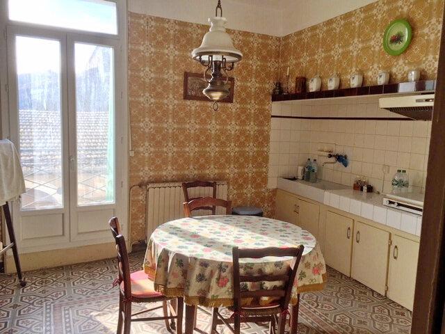 Maison à vendre 4 95m2 à Pomérols vignette-3
