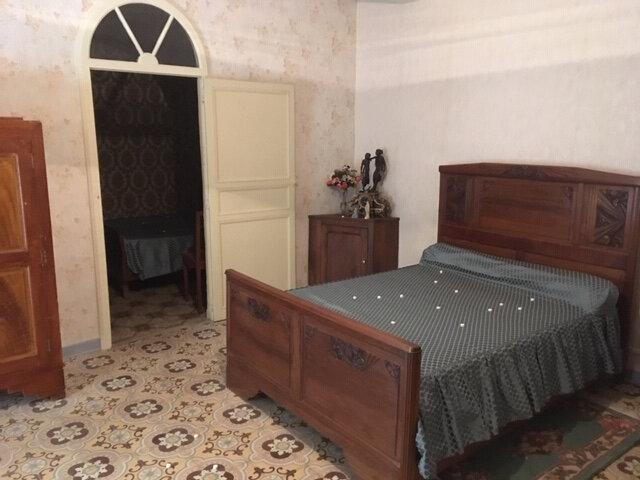 Maison à vendre 4 95m2 à Pomérols vignette-6