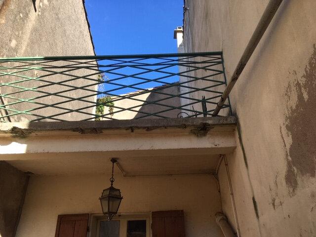 Maison à vendre 4 95m2 à Pomérols vignette-7