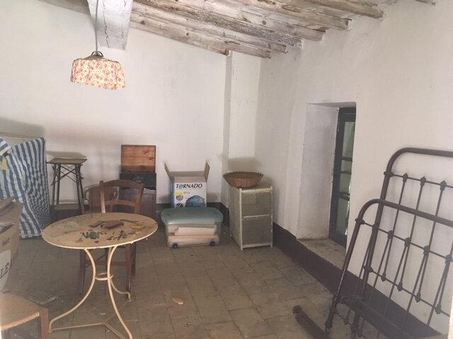 Maison à vendre 4 95m2 à Pomérols vignette-9