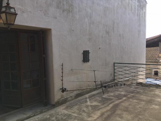Maison à vendre 4 95m2 à Pomérols vignette-11