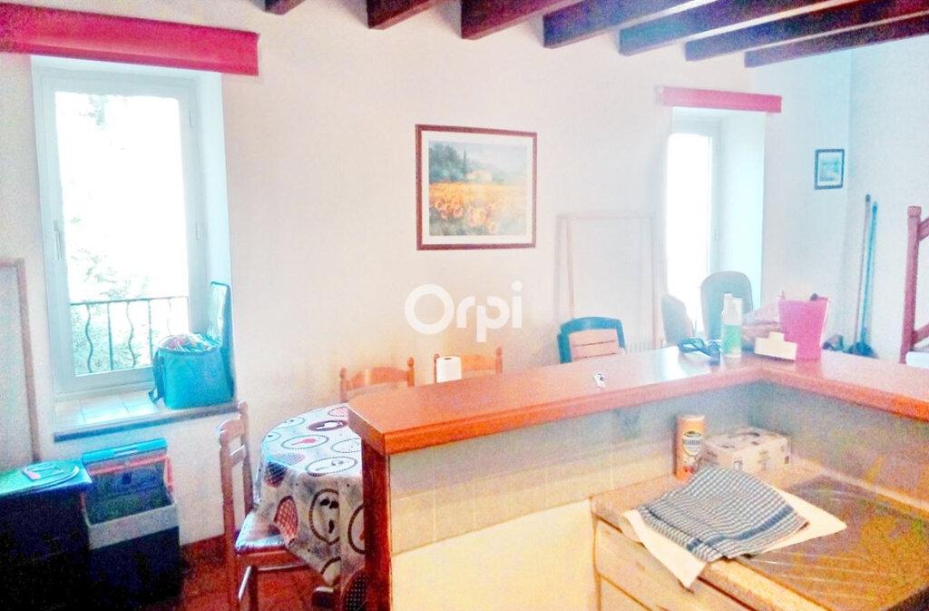 Maison à vendre 6 130m2 à Pomérols vignette-3