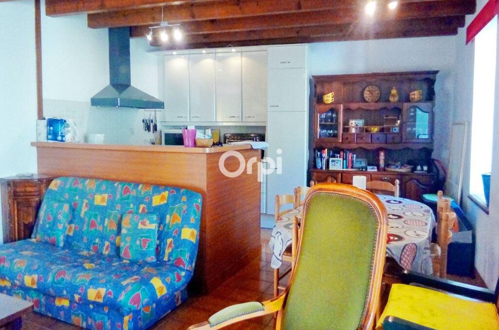 Maison à vendre 6 130m2 à Pomérols vignette-4