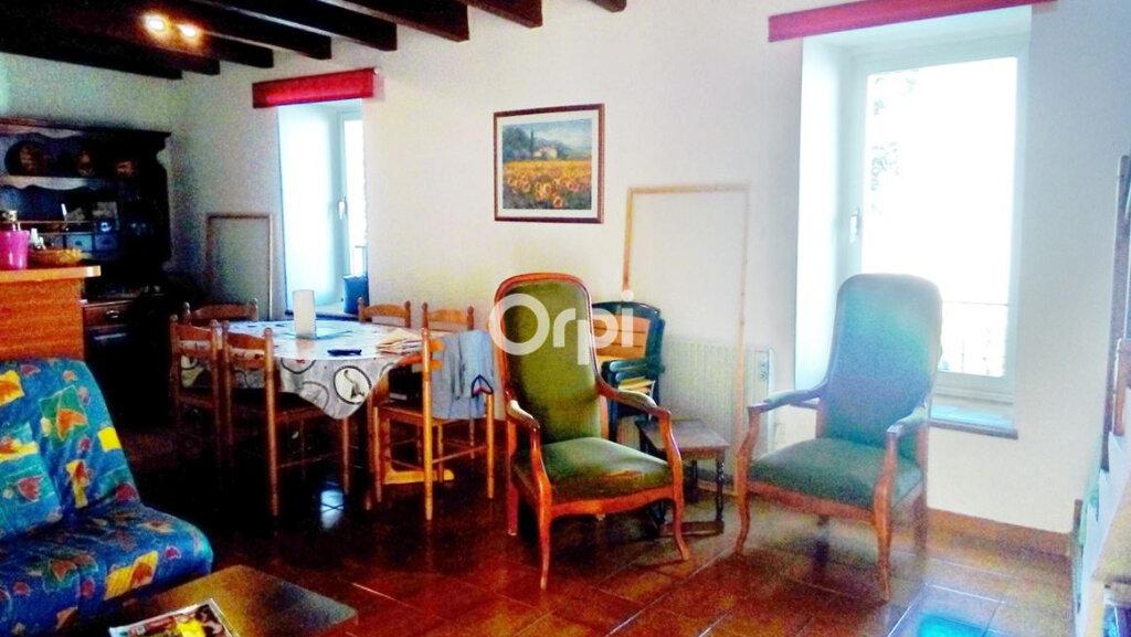Maison à vendre 6 130m2 à Pomérols vignette-6