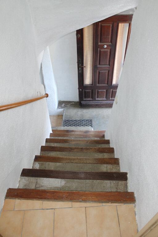 Maison à vendre 3 52m2 à Roujan vignette-3