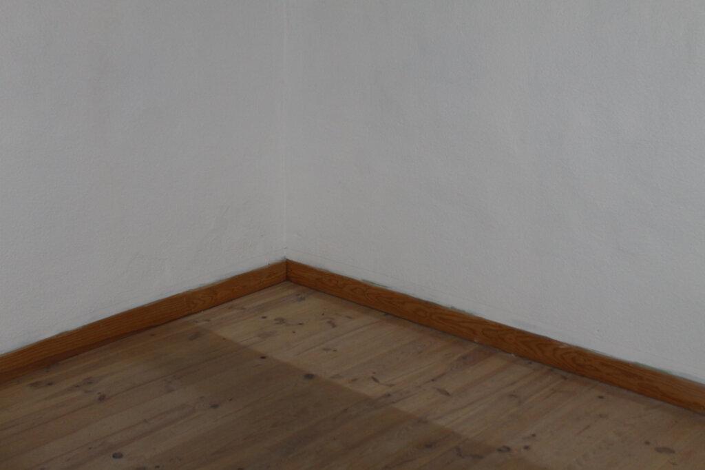Maison à vendre 3 52m2 à Roujan vignette-7