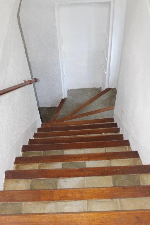 Maison à vendre 3 52m2 à Roujan vignette-9