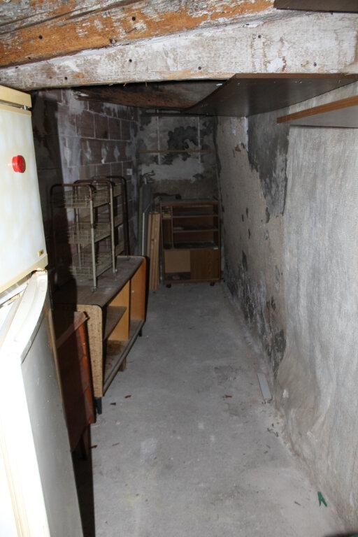 Maison à vendre 3 52m2 à Roujan vignette-11
