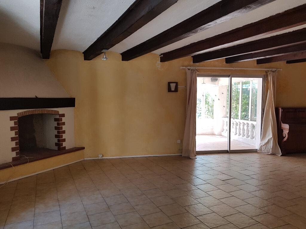Maison à vendre 5 186m2 à Valros vignette-1