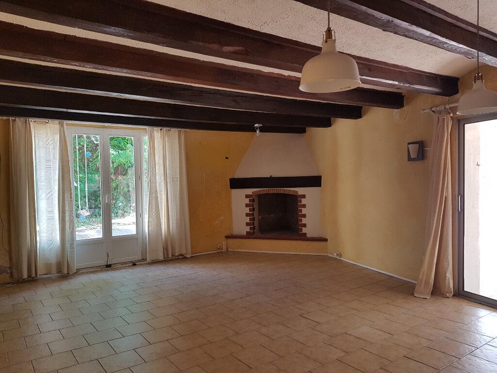 Maison à vendre 5 186m2 à Valros vignette-2