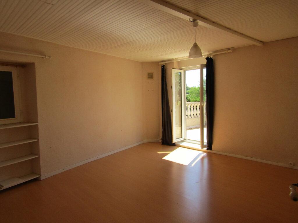 Maison à vendre 5 186m2 à Valros vignette-6