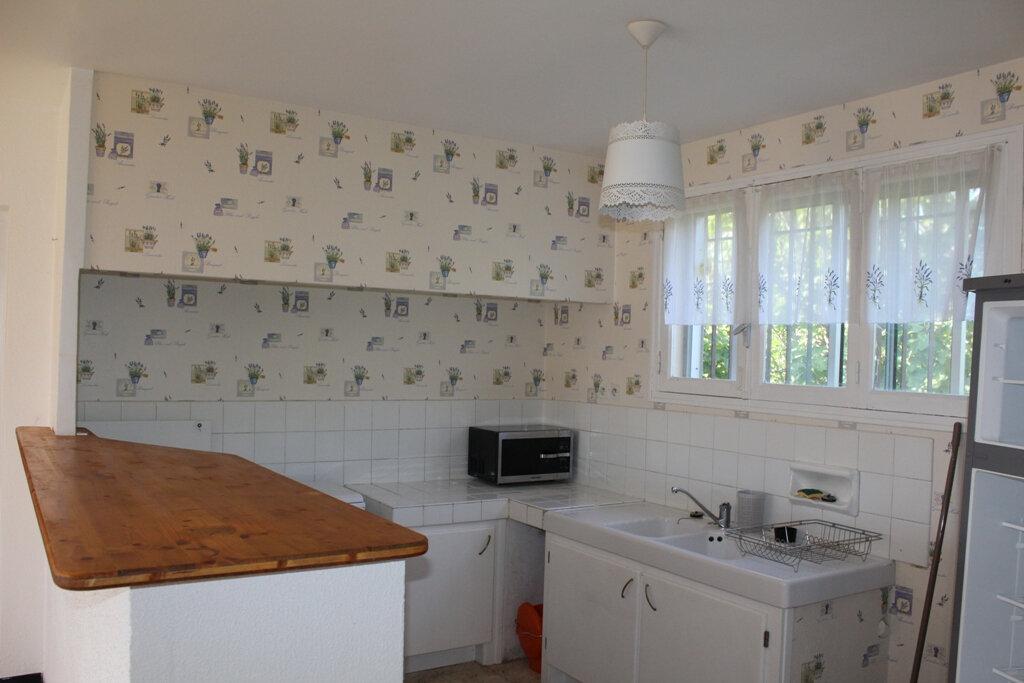 Maison à vendre 5 91m2 à Montady vignette-3