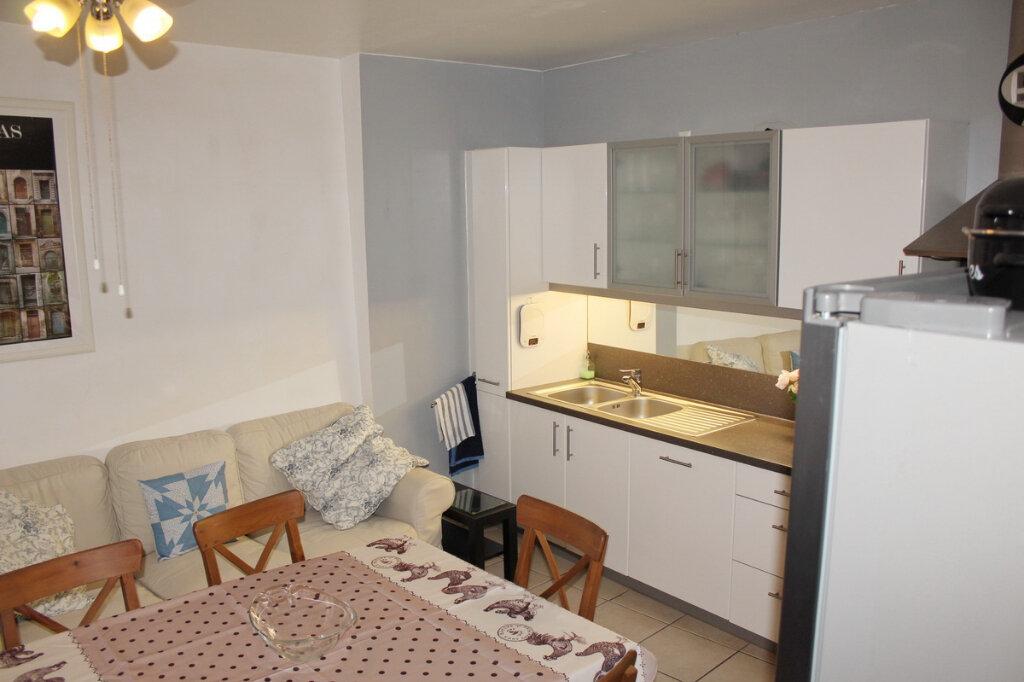 Maison à vendre 4 80m2 à Marseillan vignette-3