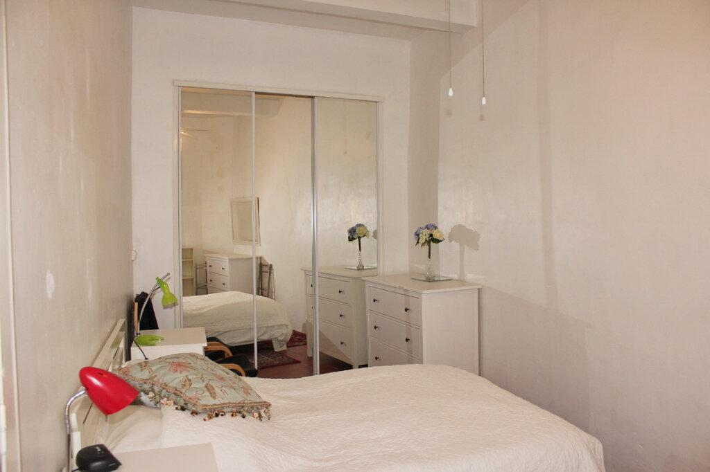 Maison à vendre 4 80m2 à Marseillan vignette-6
