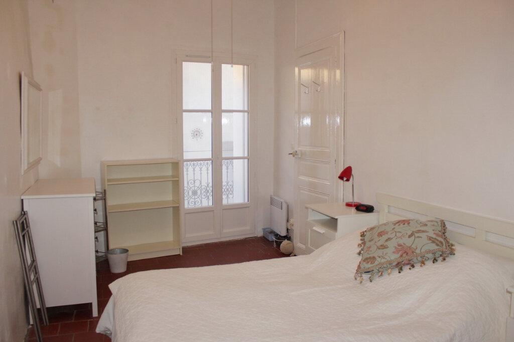 Maison à vendre 4 80m2 à Marseillan vignette-7