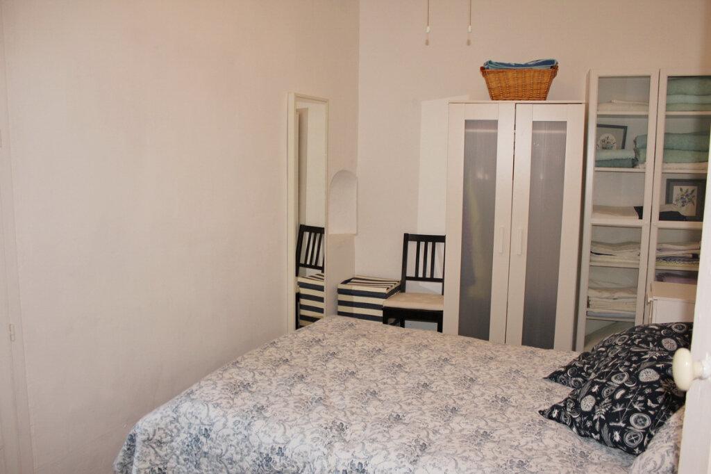 Maison à vendre 4 80m2 à Marseillan vignette-8