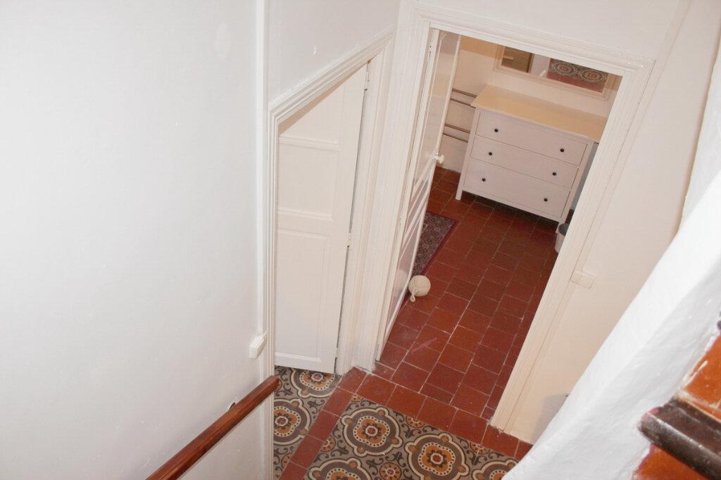 Maison à vendre 4 80m2 à Marseillan vignette-12