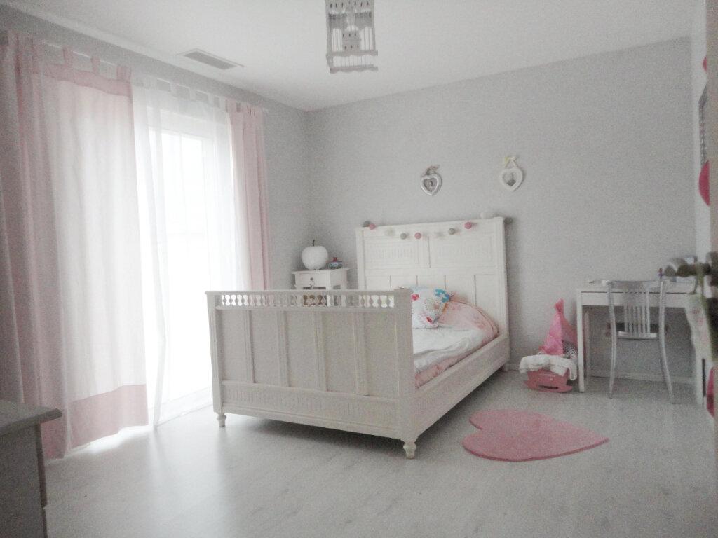 Maison à vendre 5 183m2 à Pomérols vignette-6