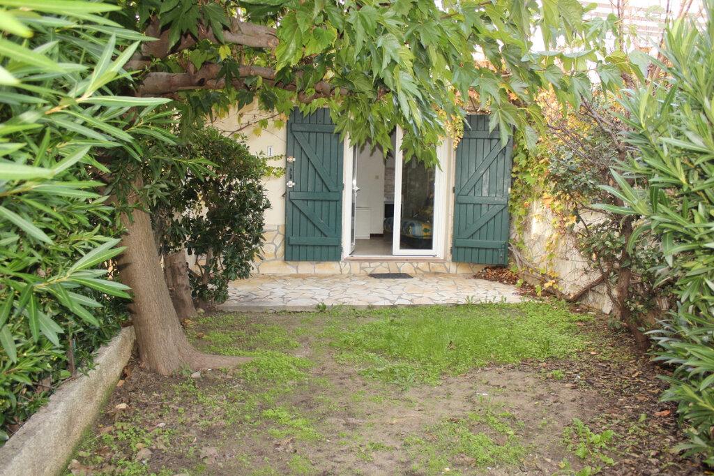 Immeuble à vendre 0 156m2 à Marseillan vignette-2