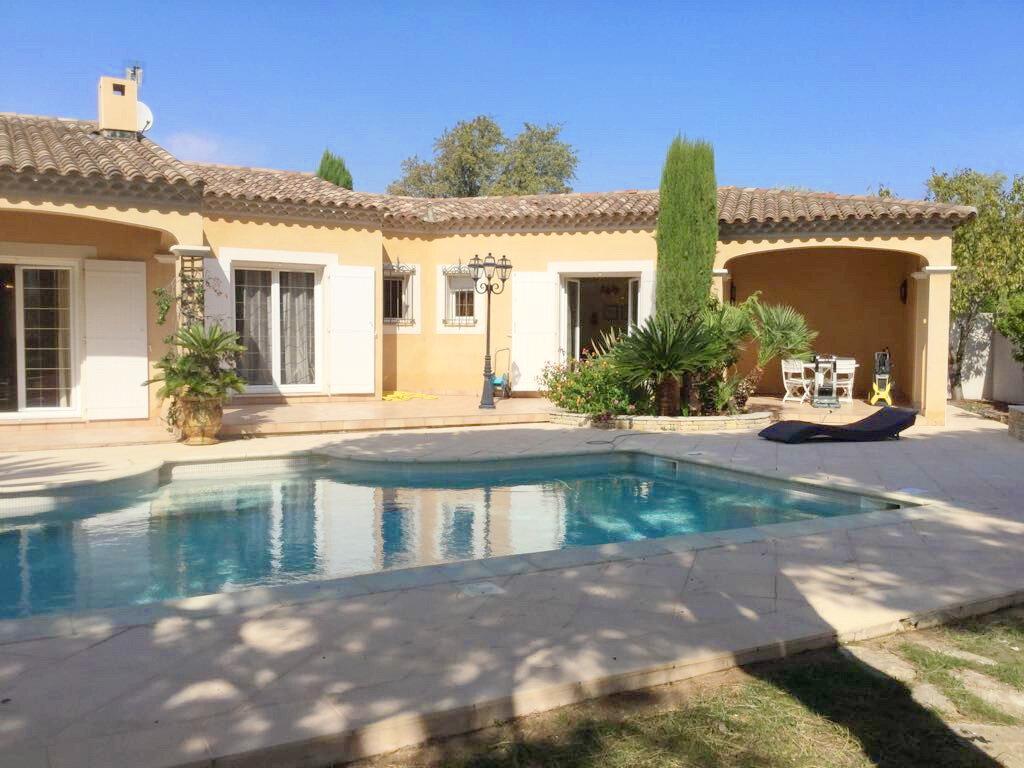 Maison à vendre 6 254.49m2 à Agde vignette-4