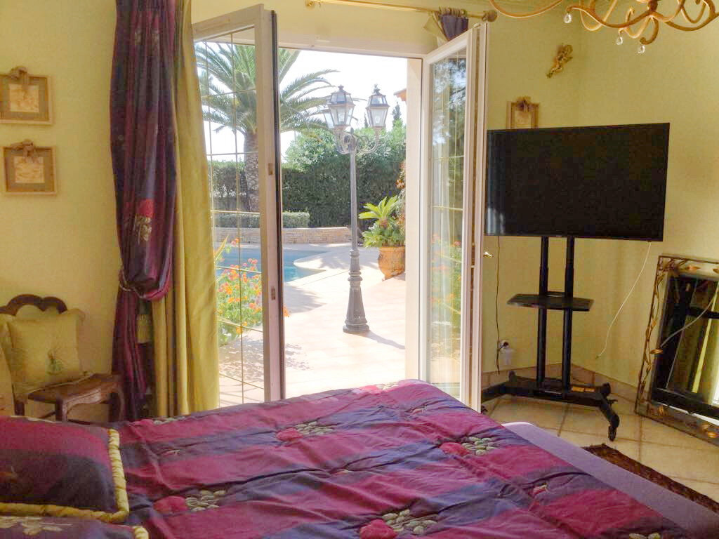Maison à vendre 6 254.49m2 à Agde vignette-7