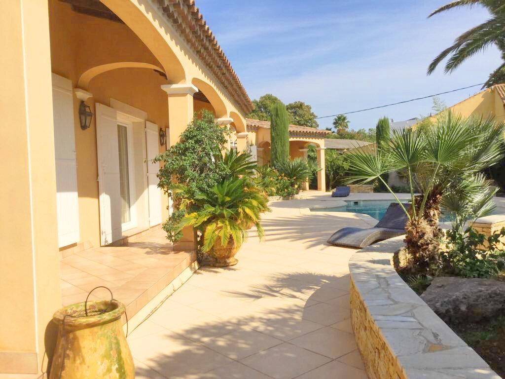 Maison à vendre 6 254.49m2 à Agde vignette-10