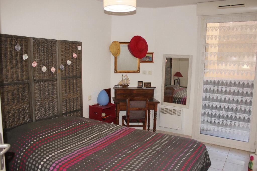 Appartement à vendre 3 56m2 à Marseillan vignette-8