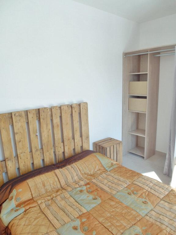Maison à vendre 4 100m2 à Marseillan vignette-8