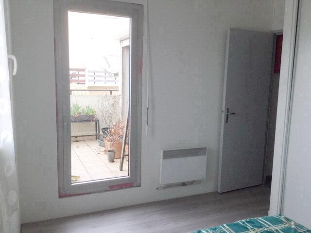 Appartement à vendre 4 65.55m2 à Le Cap d'Agde - Agde vignette-6