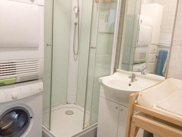 Appartement à vendre 4 65.55m2 à Le Cap d'Agde - Agde vignette-8
