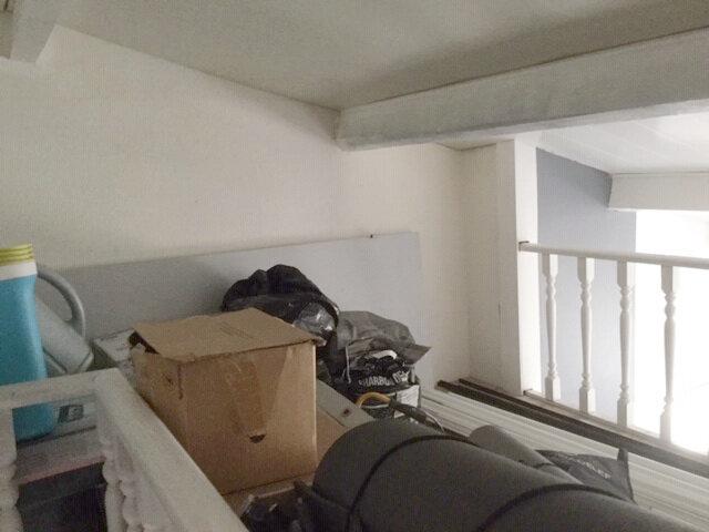 Appartement à vendre 4 65.55m2 à Le Cap d'Agde - Agde vignette-9