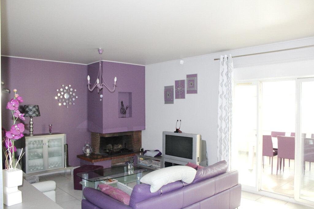 Maison à vendre 5 143m2 à Béziers vignette-4