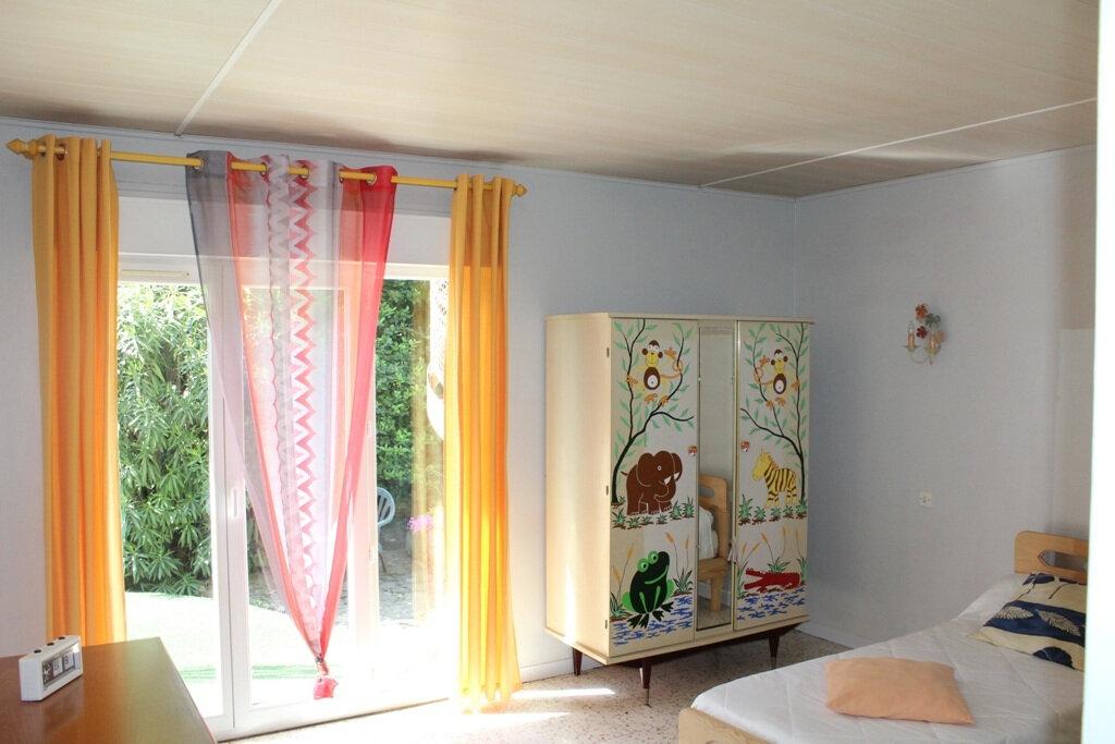Maison à vendre 5 143m2 à Béziers vignette-7