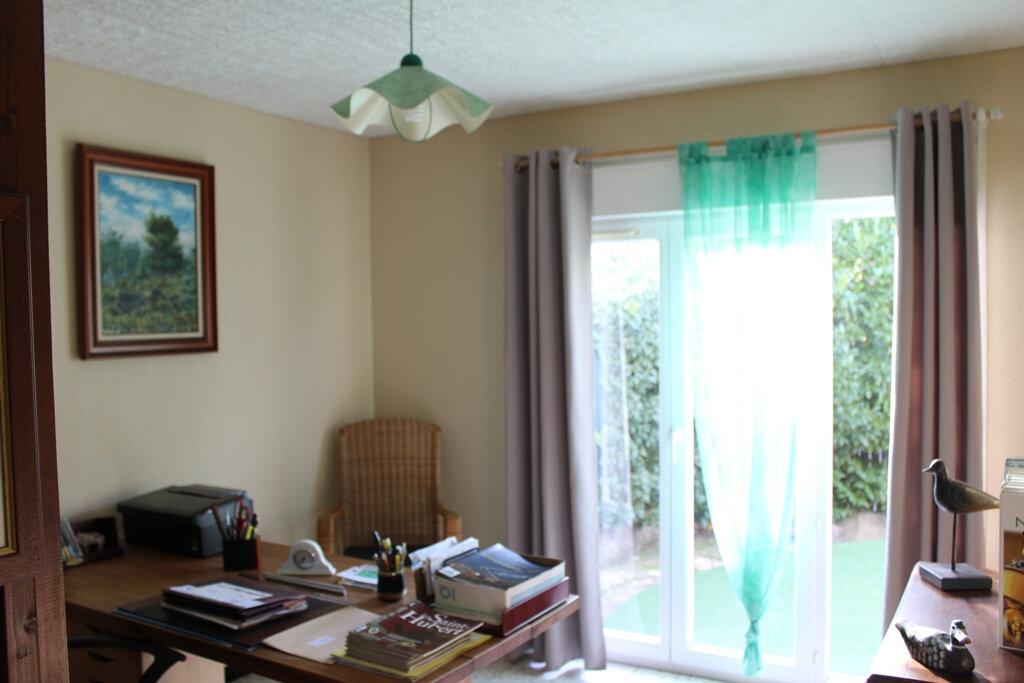 Maison à vendre 5 143m2 à Béziers vignette-8