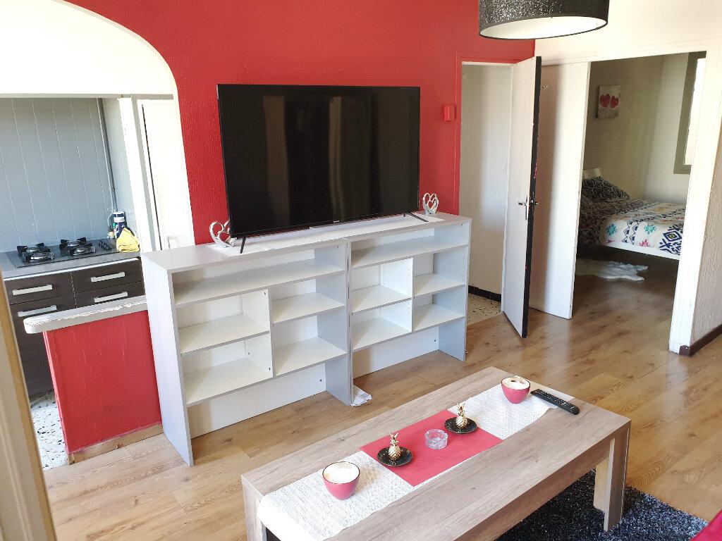 Appartement à vendre 2 38m2 à Béziers vignette-4